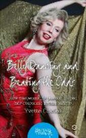 Belly Dancing and Beating the Odds: How one woman's passion helped her overcome breast cancer (HarperTrue Life - A Short Read)