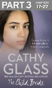 Foto Cover di The Child Bride, Ebook inglese di Cathy Glass, edito da HarperCollins Publishers