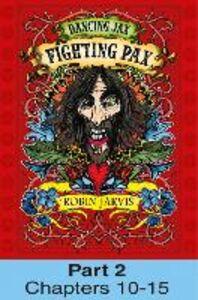 Foto Cover di Fighting Pax, Part 2 of 4, Ebook inglese di Robin Jarvis, edito da HarperCollins Publishers