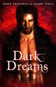 Foto Cover di Dark Dreams, Ebook inglese di Aaron Speca,Dawn Treadway, edito da HarperCollins Publishers
