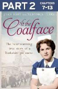 Foto Cover di At the Coal Face, Part 2 of 3, Ebook inglese di Veronica Clark,Joan Hart, edito da HarperCollins Publishers