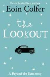 Lookout: Beyond the Stars