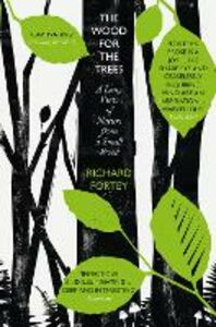 Ebook in inglese The Wood for the Trees Fortey, Richard