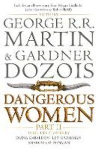 Foto Cover di Dangerous Women Part 2, Ebook inglese di AA.VV edito da HarperCollins Publishers