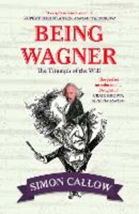Ebook in inglese Wagner Callow, Simon