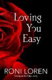 Loving You Easy