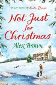Ebook in inglese Tindledale Short Story 1 Brown, Alex