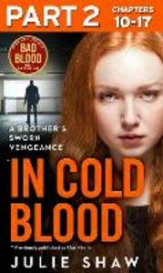 Foto Cover di Our Vinnie - Part 2 of 3: The true story of Yorkshire's notorious criminal family (Tales of the Notorious Hudson Family, Book 1), Ebook inglese di Julie Shaw, edito da HarperCollins Publishers