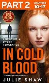 Our Vinnie - Part 2 of 3: The true story of Yorkshire's notorious criminal family (Tales of the Notorious Hudson Family, Book 1)