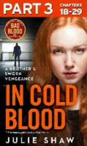 Ebook in inglese Our Vinnie - Part 3 of 3: The true story of Yorkshire's notorious criminal family (Tales of the Notorious Hudson Family, Book 1) Shaw, Julie