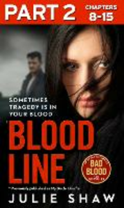 Ebook in inglese My Uncle Charlie - Part 2 of 3 (Tales of the Notorious Hudson Family, Book 2) Shaw, Julie