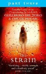 Foto Cover di Strain: Part 3, Sections 10 to 13 inclusive, Ebook inglese di  edito da HarperCollins Publishers