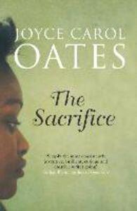 Ebook in inglese Sacrifice Oates, Joyce Carol
