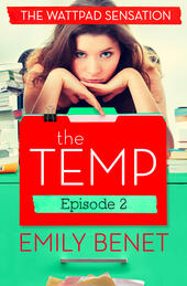 The Temp Episode Two