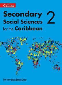 Student's Book 2 - Lisa Greenstein,Daphne Paizee,Bruce Nicholson - cover