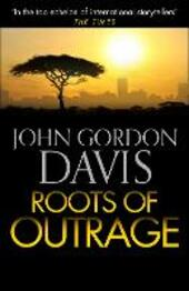 Roots of Outrage