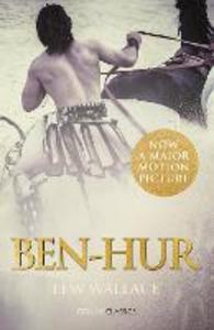Ebook in inglese Ben Hur Wallace, Lew