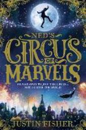 Circus of Marvels