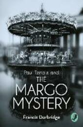 Paul Temple and the Margo Mystery (A Paul Temple Mystery)