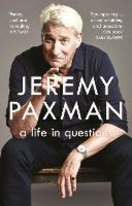 Ebook in inglese Untitled Paxman, Jeremy