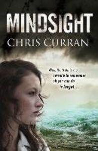 Ebook in inglese Mindsight Curran, Chris