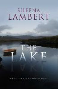 Foto Cover di The Lake, Ebook inglese di Sheena Lambert, edito da HarperCollins Publishers