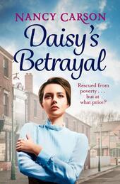 Daisy's Betrayal