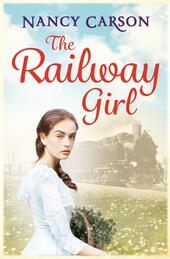 The Railway Girl