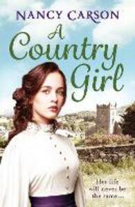 Foto Cover di The Lock-Keeper's Son, Ebook inglese di Nancy Carson, edito da HarperCollins Publishers