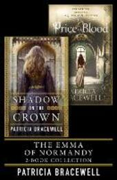 The Emma of Normandy 2-book Collection