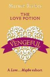 Love Potion: A Love...Maybe Valentine eShort
