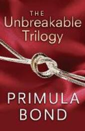 Unbreakable Trilogy