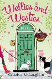 Wellies and Westies