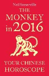The Monkey in 2016