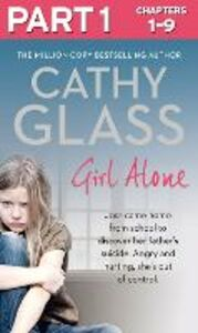 Foto Cover di A Very Bad Day, Part 1 of 3, Ebook inglese di Cathy Glass, edito da HarperCollins Publishers