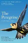 Libro in inglese The Peregrine: The Hill of Summer & Diaries: the Complete Works of J. A. Baker J. A. Baker