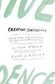 Libro in inglese Creative Confidence: Unleashing the Creative Potential within Us All David Kelley
