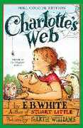 Ebook Charlotte's Web