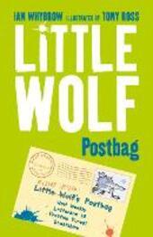 Little Wolf's Postbag