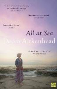 Ebook in inglese All at Sea Aitkenhead, Decca