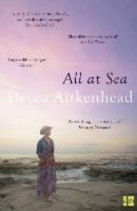Ebook in inglese All at Sea Aitkenhead, Decca