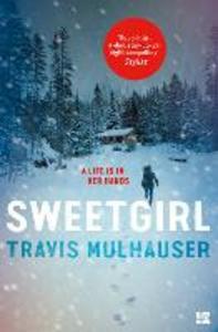 Ebook in inglese Sweetgirl Mulhauser, Travis