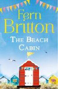 Foto Cover di The Beach Cabin, Ebook inglese di Fern Britton, edito da HarperCollins Publishers
