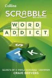 Word Addict