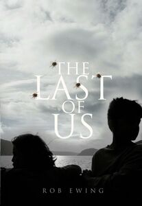 Ebook in inglese The Last of Us Ewing, Rob