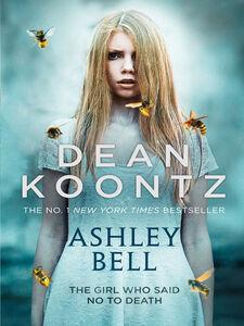 Ebook in inglese Ashley Bell Koontz, Dean