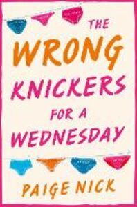Foto Cover di Like a Virgin, Ebook inglese di Paige Nick, edito da HarperCollins Publishers