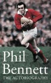 Phil Bennett