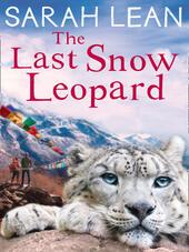 The Last Snow Leopard