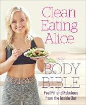 Clean Eating Alice